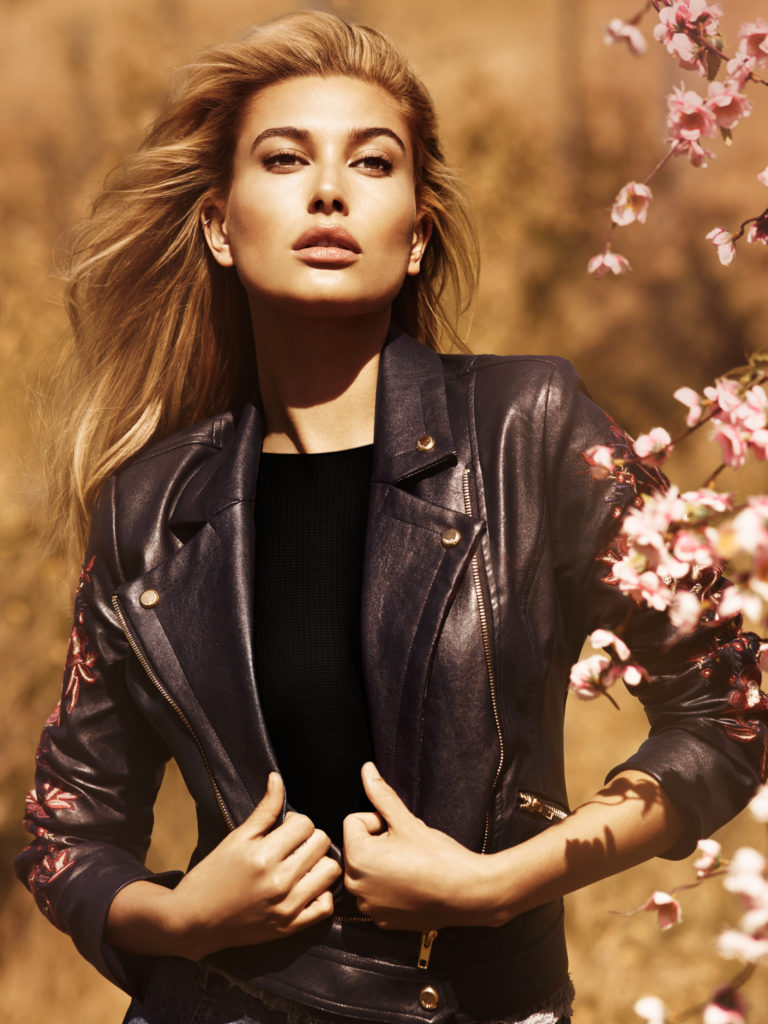 GUESS-Fall-2016-campaign