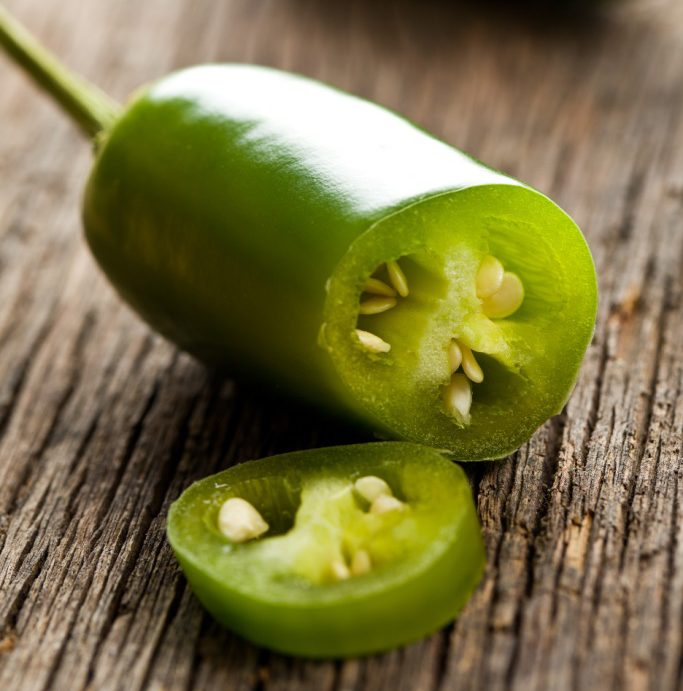 atkins-jalapeno-peppers2