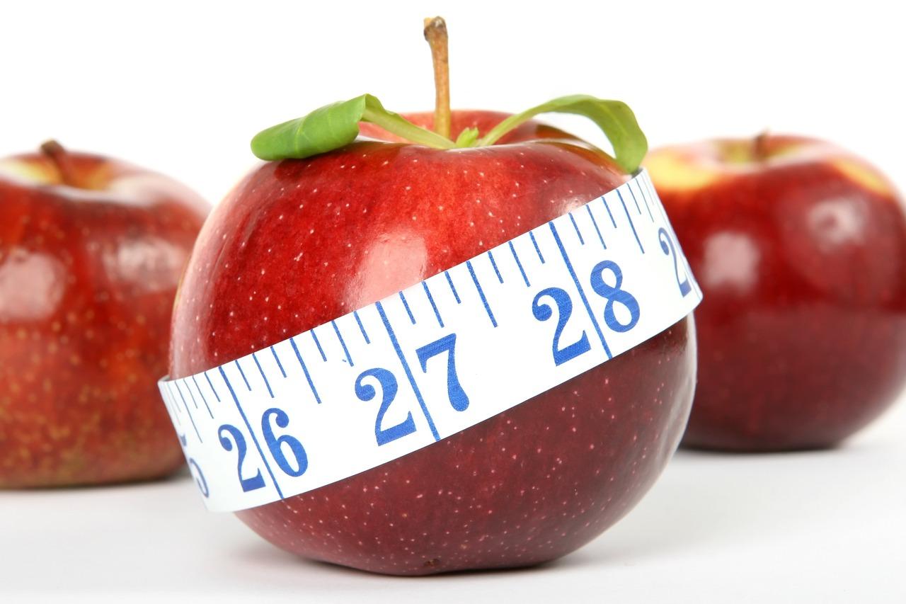 Avoiding Holiday Weight Gain 1