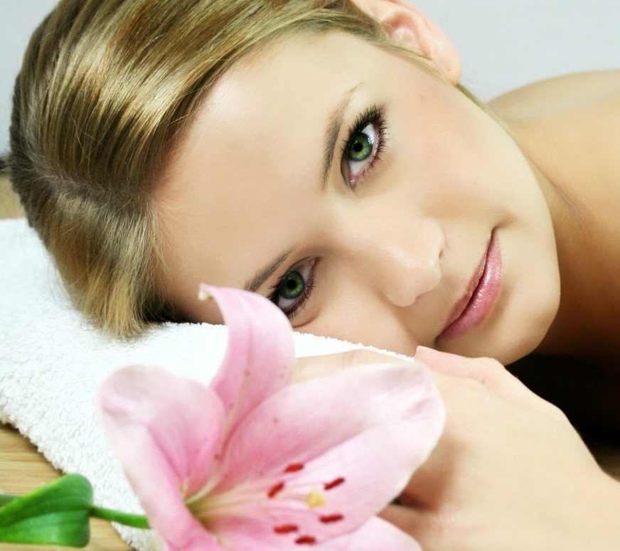 Top Skincare Herbs for a Natural Beautiful Skin