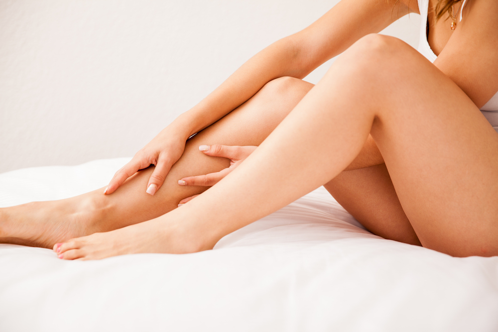 Varicose Veins Treatment in Just Under 30 Minutes