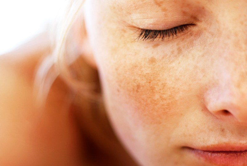 Antiaging Tips for a Youthful Glowing Skin with Bio Oil