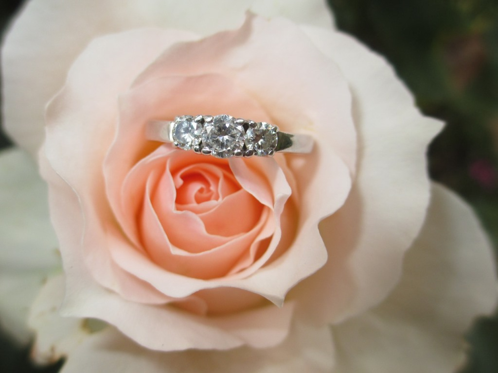 Engagement Rings Styles: Latest Trends by La Marquise Jewelry