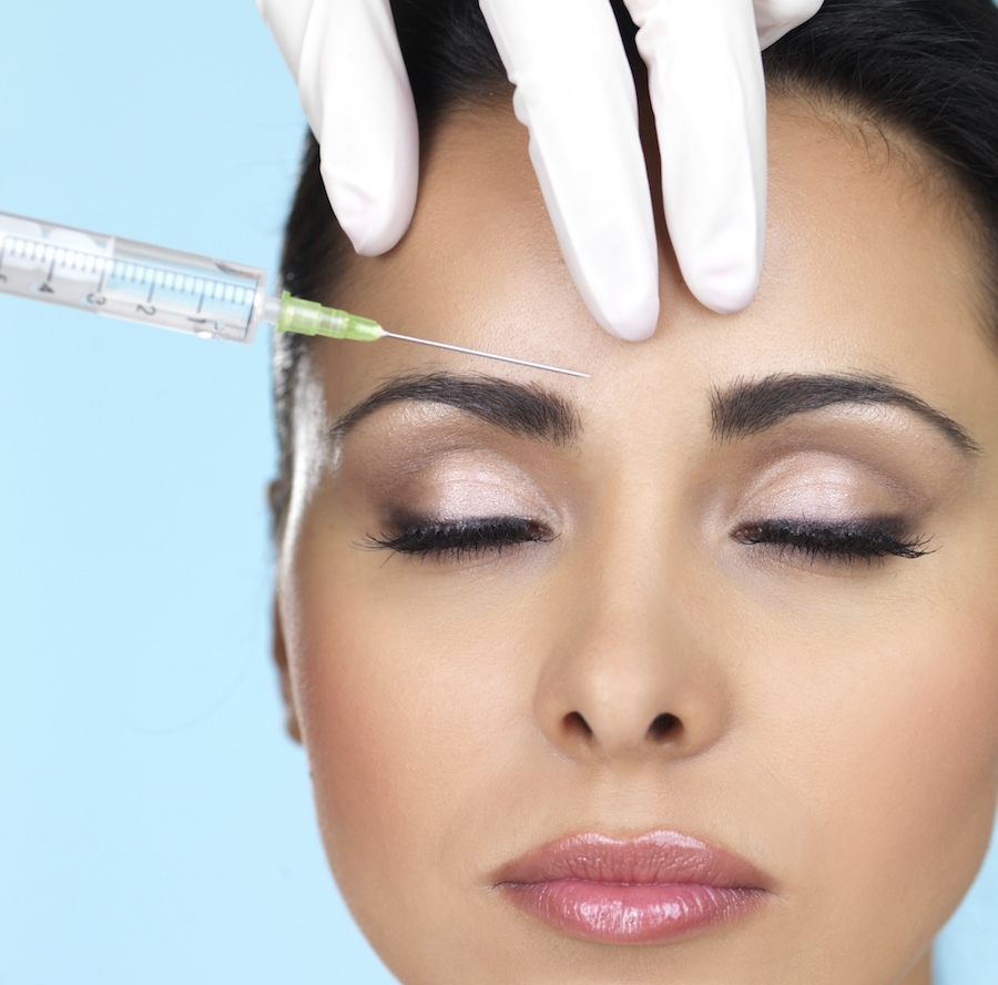 Botox Treatment: What You Need to Know Beforehand