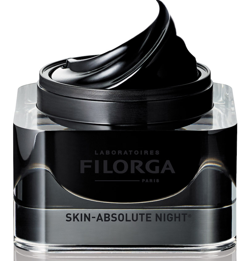 Skin Rejuvenation and Skincare Routine Boost with Filorga Skin-Absolute Range 3