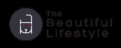The Beautiful Lifestyle